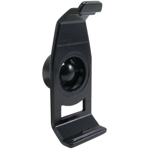Arkon Black Garmin Nuvi - Aftermarket Passive Holder for Garmin Nuvi 200 Series