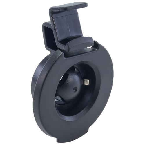 Arkon Black Garmin Nuvi - NEW - Aftermarket Passive Holder for Garmin Nuvi 2013 Series