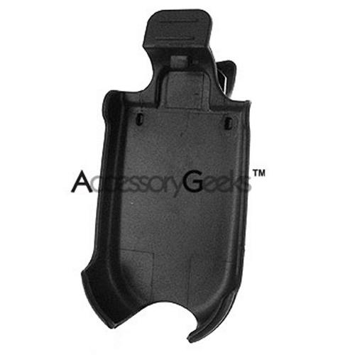 LG VX-3450 Swivel Belt Clip Holster - black