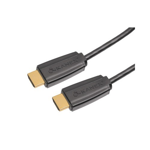 HDMI Cable 1080P 24K Gold Plated PS3 Xbox 360 HDTV Plasma LCD TV Direct TV Blu-ray v1.3 - 10 feet