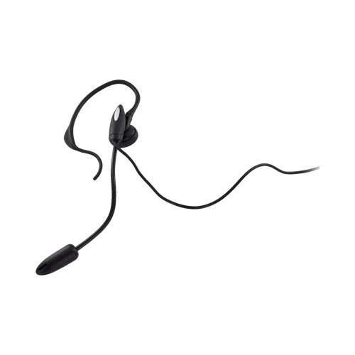Nextel i730 Push to Talk Over the Ear Headset