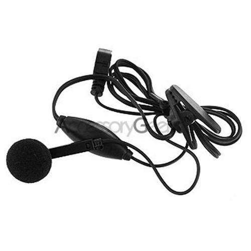 Samsung Headset Earbud (T809 type)