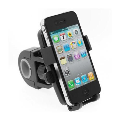 iOttie Universal Easy One Touch Bike Mount