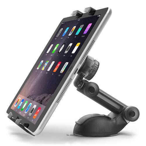 iOttie Universal Easy Smart Tap 2 Car Mount / Tablet Stand