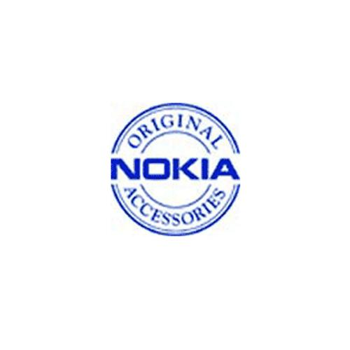 Original Nokia Retractable Headset HS-10
