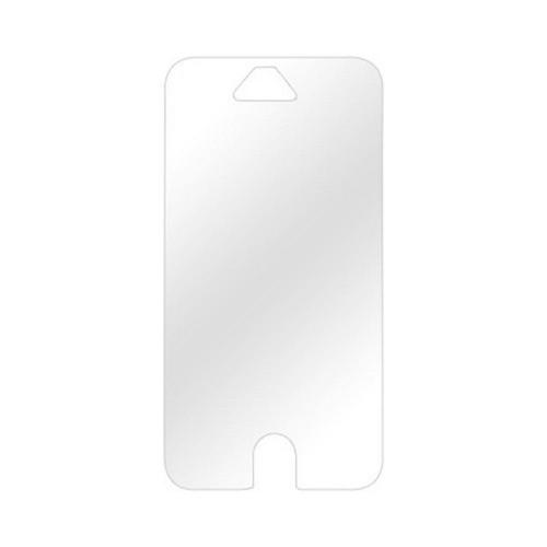 Screen Protector Medley w/ Regular, Anti-Glare, & Mirror Screen Protectors for Apple iPhone 5/5S/5C