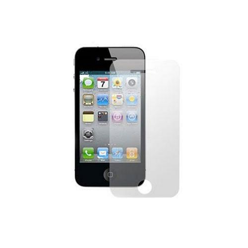 Apple iPhone 4 Combo Package w/ Portable Speaker, Screen Protector and Stylus