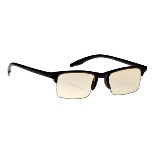 iVisionwear Black Flex Digital Glasses