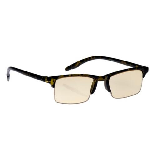 iVisionwear Tortoise Flex Digital Glasses