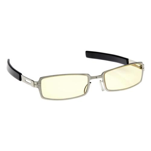 iVisionwear Silver Tech Digital Glasses