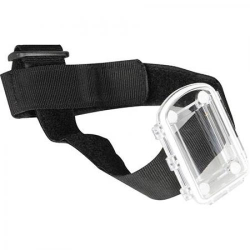 AEE Wateproof Housing Back Cover w/  Buckle Strap  for MD10 Action Camera