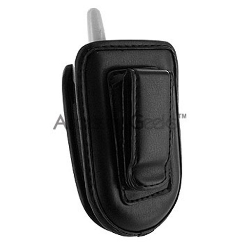 Licensed Professional Bull Rider (PBR) Cell Phone Pouch for Flip & Bar Phones