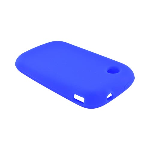 AT&T Avail Silicone Case - Blue