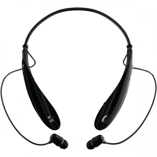 LG® Tone Ultra™ BluetoothStereo Headset | #96929VRP