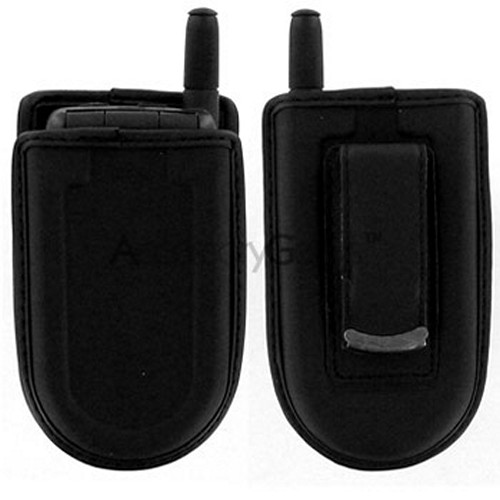 Ultra Thin Flip Phone Neoprene EVA Pouch