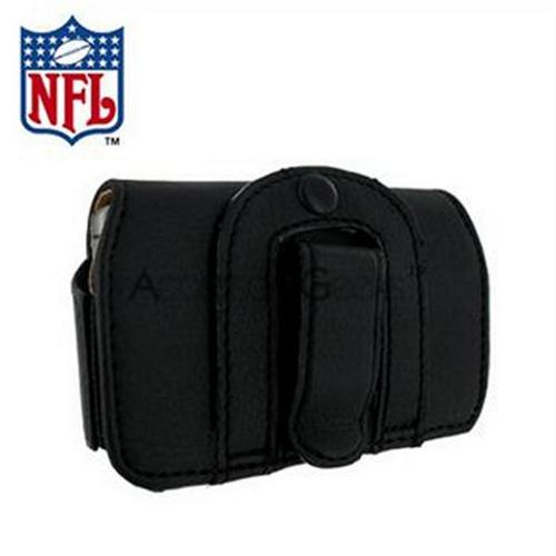 Universal NFL Indianapolis Colts Horizontal Holster Pouch (PUT, PUTS, PUTL Size)