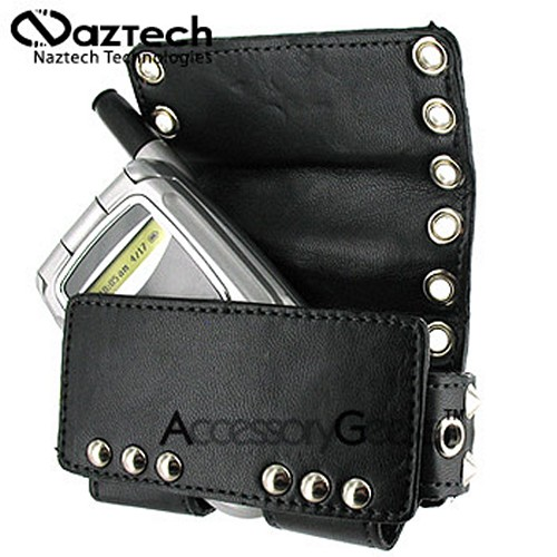 Naztech Rebel Phone Horizontal Case (BS)