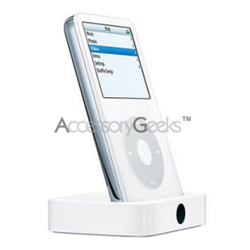 Original Apple iPod Universal Dock