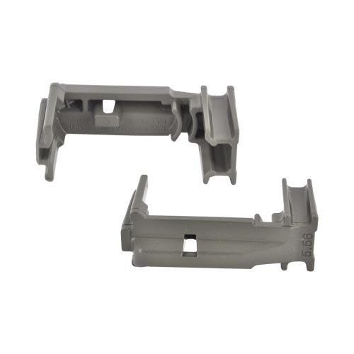 Original Magpul 5.56MM Enhanced Self-Leveling Follower (3 Pack), MAG110-FOL - Foliage Green