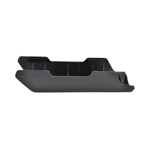 "Original Magpul?? CTR/ MOE 0.50"" Cheek Riser, MAG326-BLK - Black"