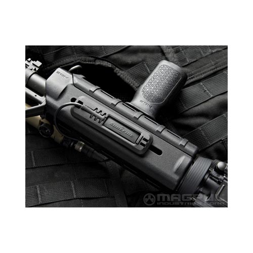 Magpul Original Equipment Illumination Kit for 1913 Picatinny Rails, MAG402-BLK - Black