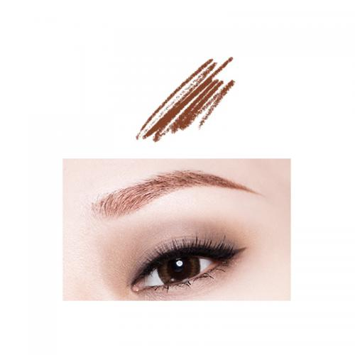 PONY EFFECT SHARPING BROW DEFINER #CRIMSON