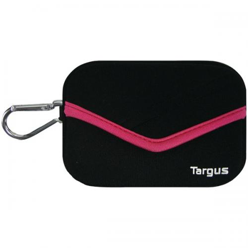 TARGUS TG-PR0120 PRIMO CAMERA CASE