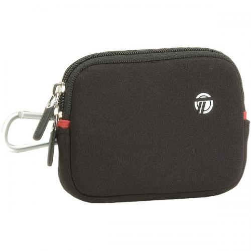 TARGUS RED TG-RD10110 RAPID SERIES CAMERA CASE