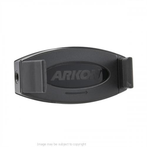 Arkon Black Mobile Grip 2 - Universal Smartphone Holder