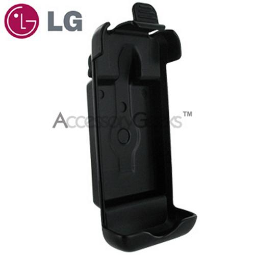 Original LG Chocolate Holster, MHIY0005801