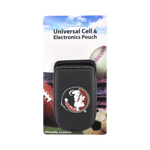 College Florida State Seminoles Cell Phone Case / Pouch