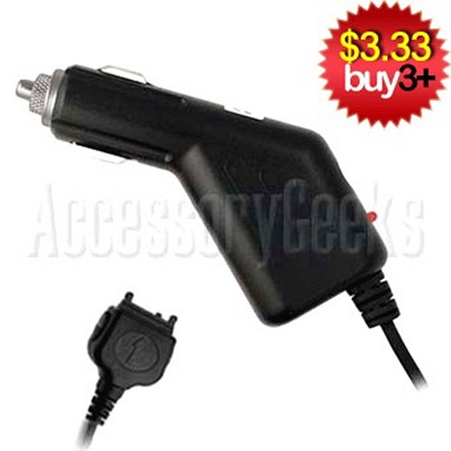 Nextel I205 Type Vehicle Charger ( I205 Type )