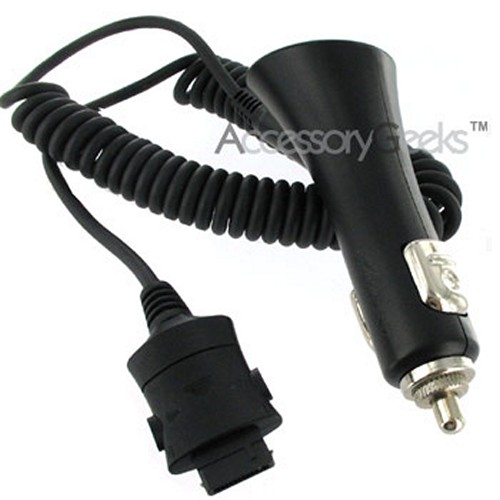 Samsung ZX10 Car Charger