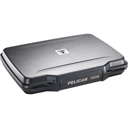 PELICAN I1075 HARDBACK(TM) TABLET & E-READER CASE