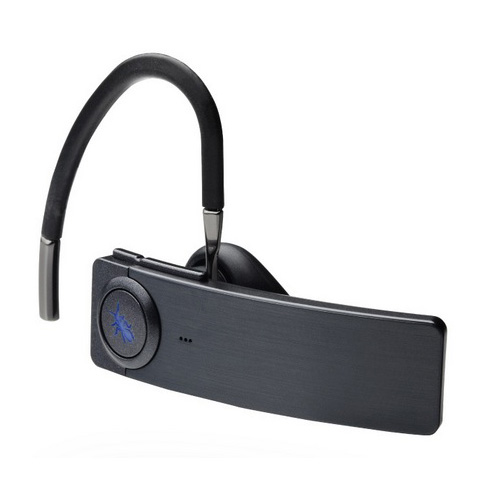Original BlueAnt Voice Controlled Noise Reduction Bluetooth Headset, Q1