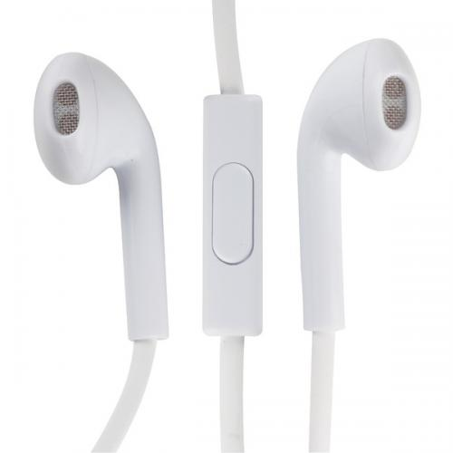 RCA HP180 Noise-Isolating Earbuds