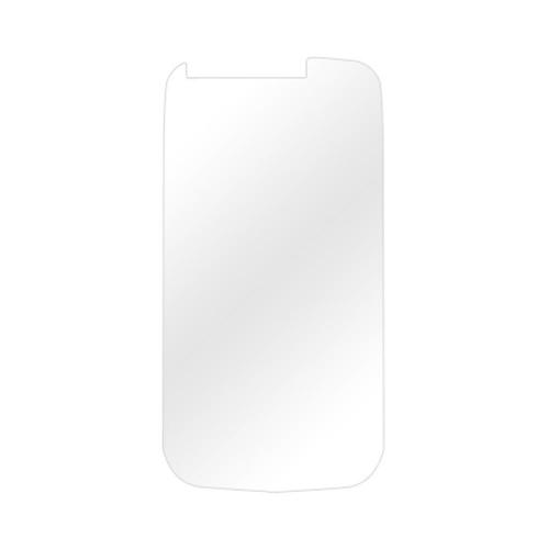 Samsung Focus 2 Screen Protector Medley w/ Regular, Anti-Glare, & Mirror Screen Protectors