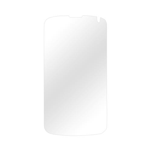 Anti-Glare Screen Protector for Google Nexus 4