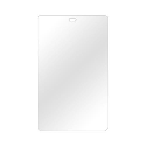 Google Nexus 7 Anti-Glare Screen Protector