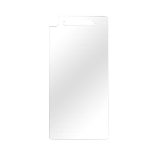 HTC 8X Anti-Fingerprint Screen Protector