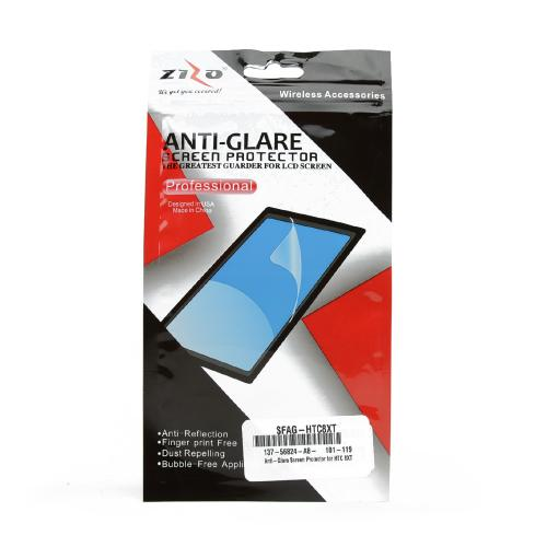 Anti-Glare Screen Protector for HTC 8XT