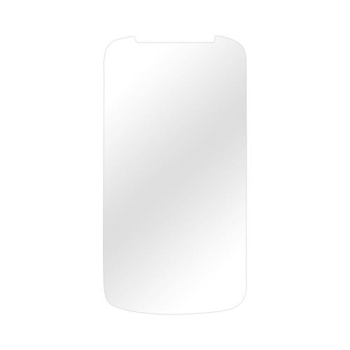 Anti-Glare Screen Protector for HTC One VX