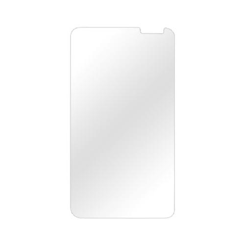 HTC Titan 2 Anti-Glare Screen Protector