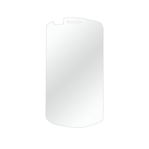 AT&T Impulse 4G Anti-Glare Screen Protector