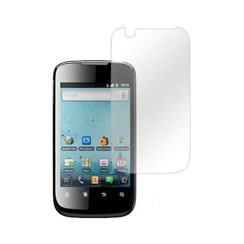 Huawei Ascend 2 M865 Anti-Glare Screen Protector