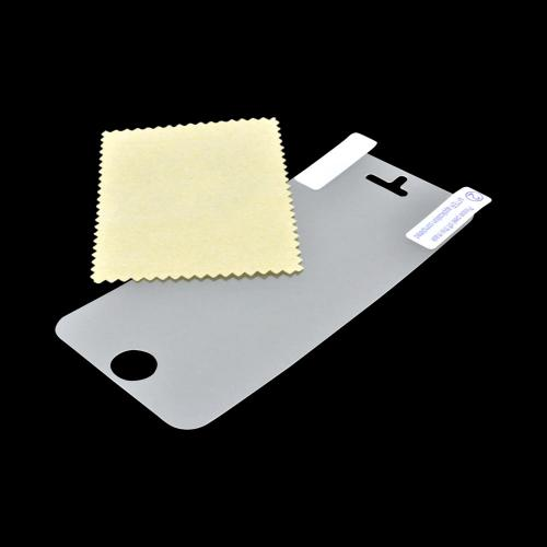 Anti-Gloss Screen Protector for Apple iPhone 5/5S/5C