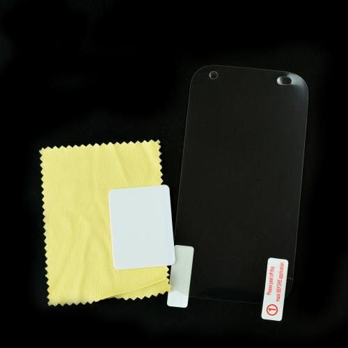 Anti-Glare Screen Protector for Kyocera Hydro XTRM