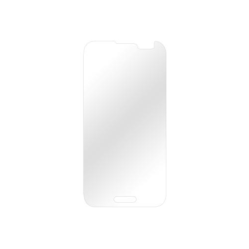 Anti-Glare Screen Protector for LG Optimus G Pro