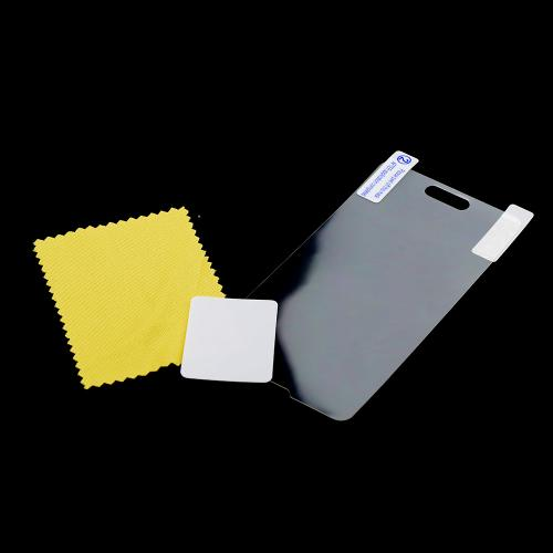 Anti-Glare Screen Protector for LG Optimus F6