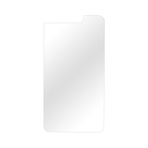 LG Mach Anti-Glare Screen Protector